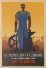 affiche-de-propagande-pour-le-sto-archives-departementales-des-ardennes-21fi-303-_img