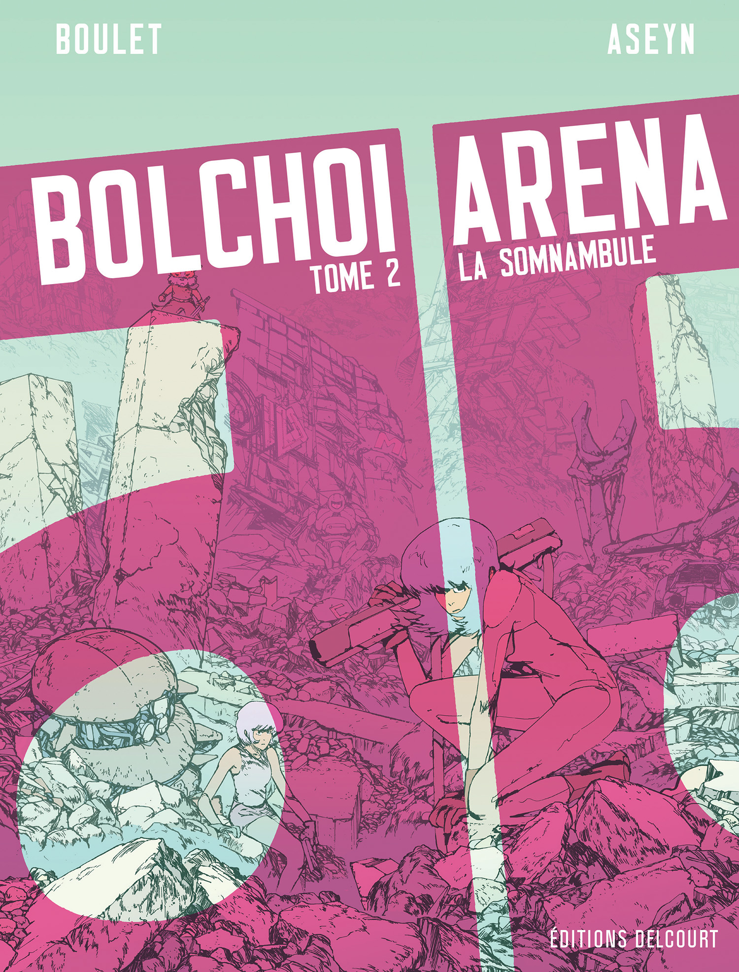 BOLCHOI ARENA - DELUXE 02 - C1C4 et JAQ.indd