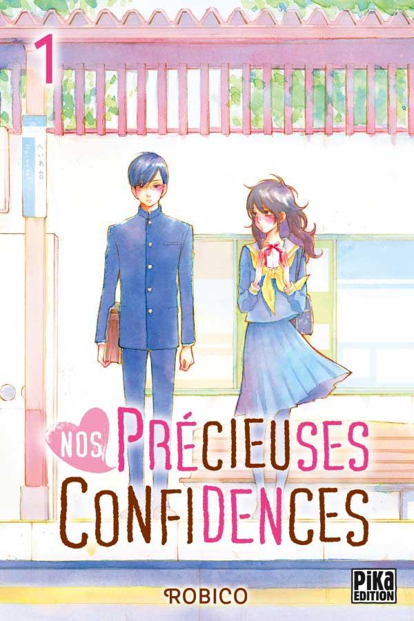 confidence-couv