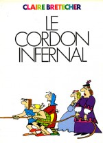 cordoninfernal