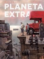 planeta-extra-600x