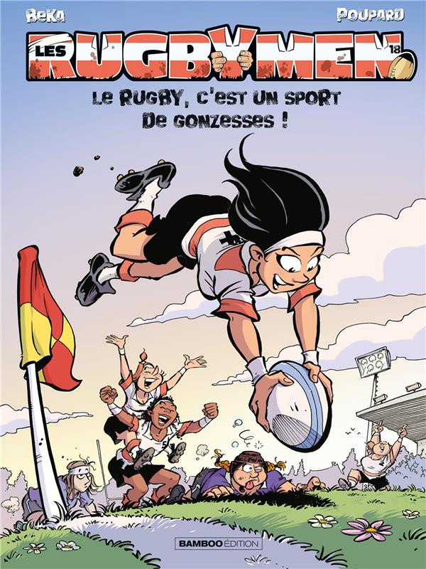 rugbymen18
