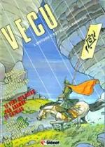 vecu2