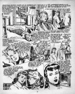« Les Portes de Temacine » dans La Vie en fleurs n° 24 (3e trimestre 1953).