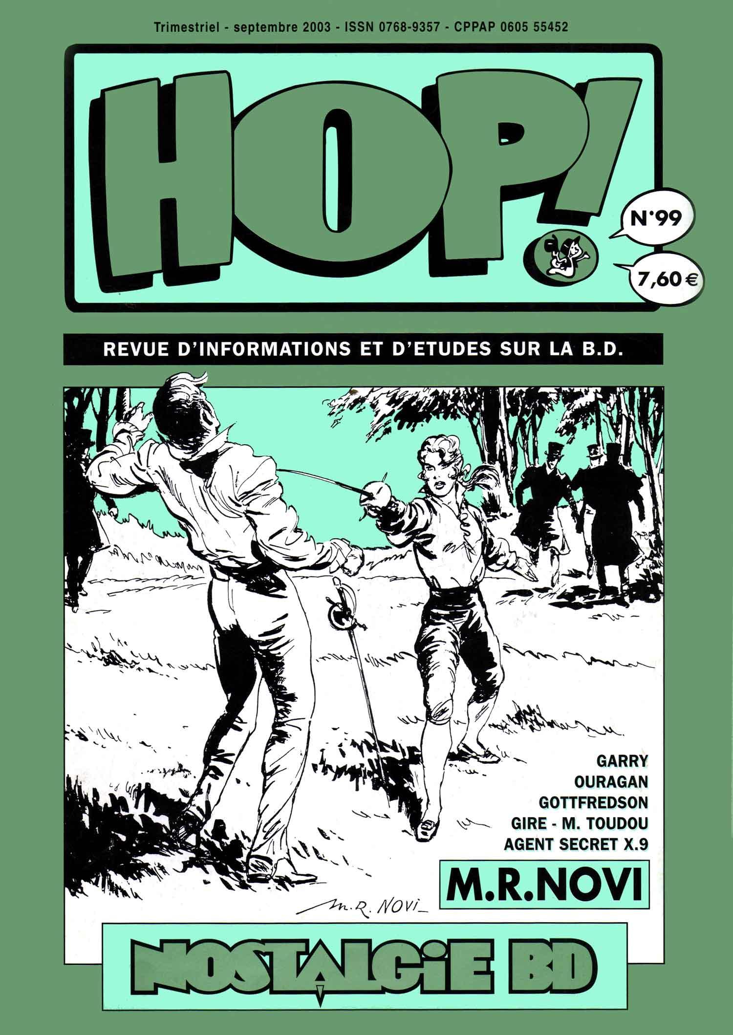 021-HOP99-1500