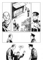 Page 29 (Glénat - 2020)