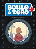 BOULE-A-ZERO-T8 couverture