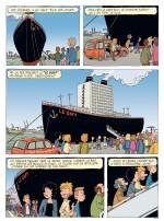 Boule à zéro T8 page 5