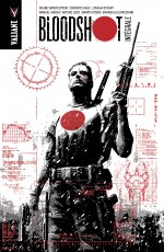 Couverture-Bloodshot-Integrale_AJA-1