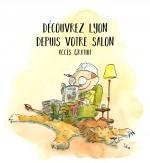 Dessin ©Arthur Du Coteau