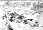 Drifting-dragons-doublesplash