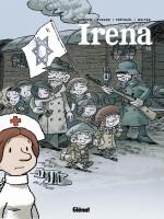 IRENA T5