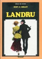 Landru couv