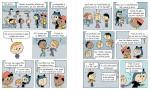 Comment réagir face au harcèlement