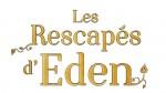 Les-Rescapes-d-Eden T2 titre