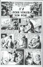 «Les Aventures héroïques de Jim au maquis» chez EPM, en 1945.