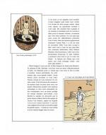 PDF-de-lecture_Page_008