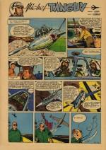 PILOTE N°0 1959 PAGE 4