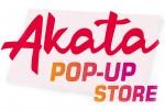 POPUP_STORE_AKATA-LOGO