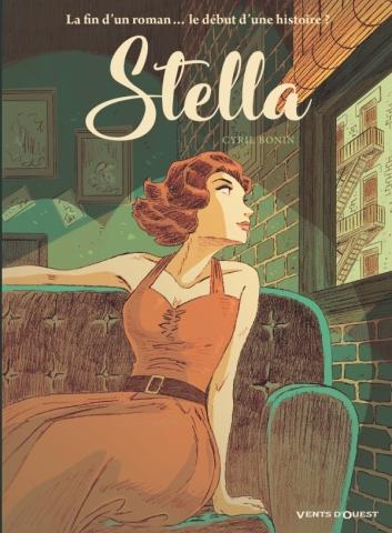 Stella couv