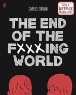 The-End-of-the-F___ing-World