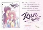 annonce-runaway-roman