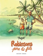 couv robinson