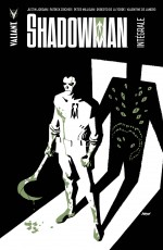 couvs_Shadowman_rv-1