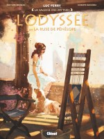 odyssee3
