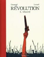 revolution1
