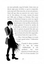 run-away-page