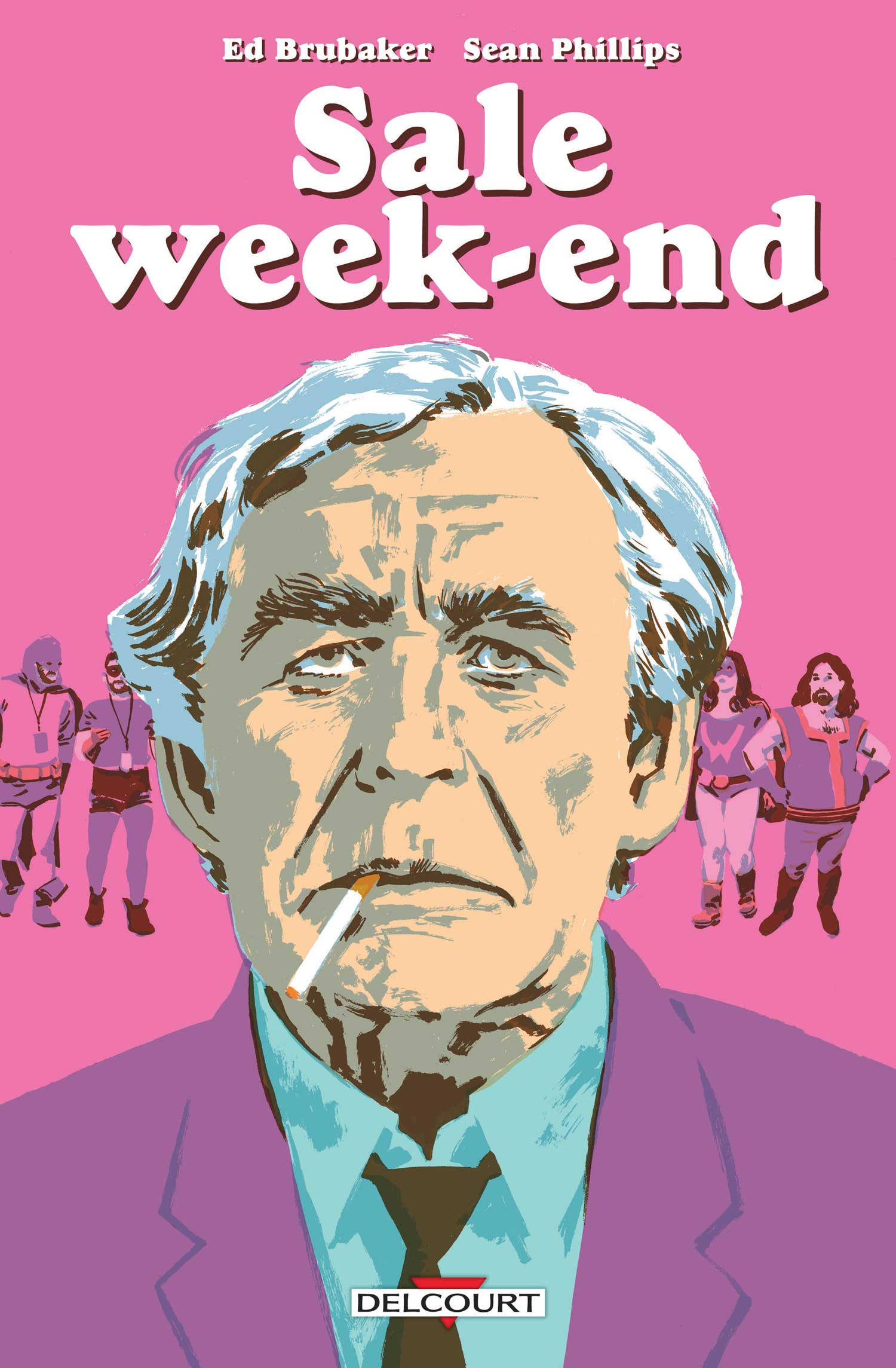 sale_week-end-couv
