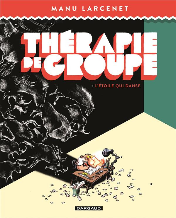 therapiegroupe