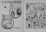 «La Famille Rikiki» dans Super Boy n°19(02/1951).