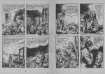 « La Fille du passeur » dans Frimousse n° 35 (18/01/1960).