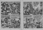 « La Filleule du roi Henri » dans Frimousse n° 111 (08/01/1963).