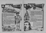 «Rodéo» dans Tex Tone n°95 (04/1961).
