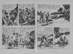 « Les Robinsons de la mer » dans Frimousse n° 247 (11/1968).