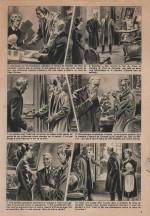 « Rue des trois Grâces » dans Lecture d'aujourd'hui n° 22 (31/12/1953).