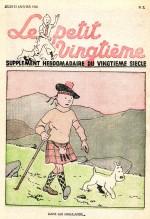 2-1938