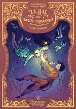 9-Le bal des 12 princesses (12-09-19)