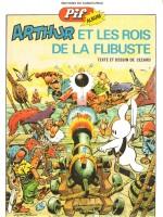 Arthur-et-les-rois-de-la-flibuste01