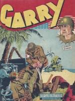 Garry 46 couv