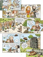Irena T 5 page 3