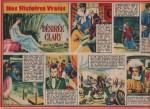« Nos histoires vraies » dans Line n° 43 (05/07/1955).