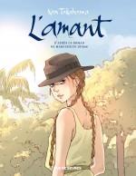 L_Amant-couv