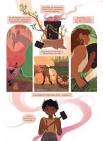 Le Cercle du dragon-thé page 7
