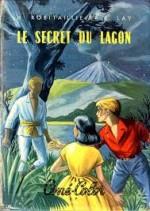 Le secret du lagon