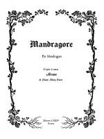 Mandragore-P1-titre