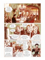Mandragore page 6